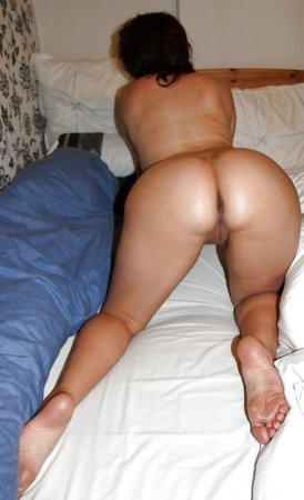 порно фото пухлой писи