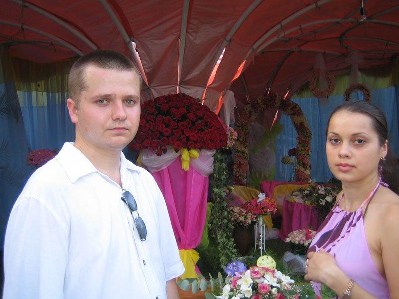 русские семейные пары и их порно
