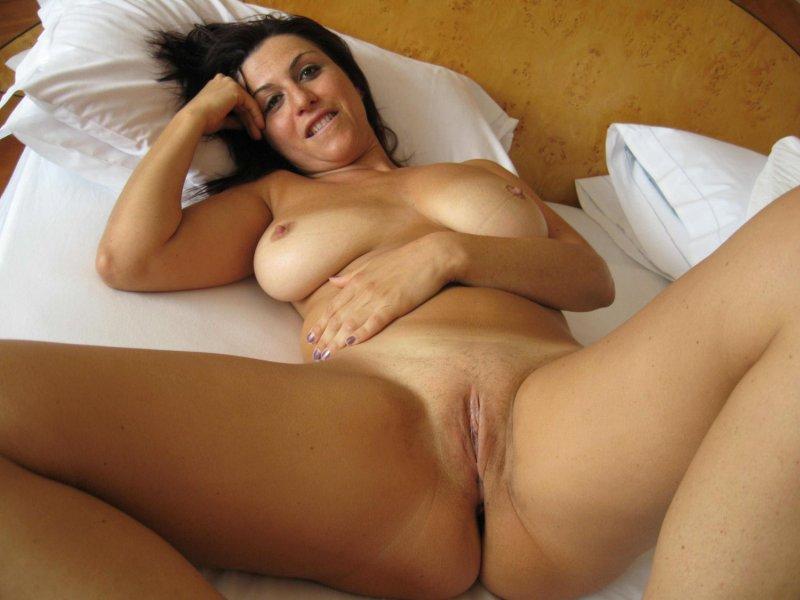 голые женьщины фото порно