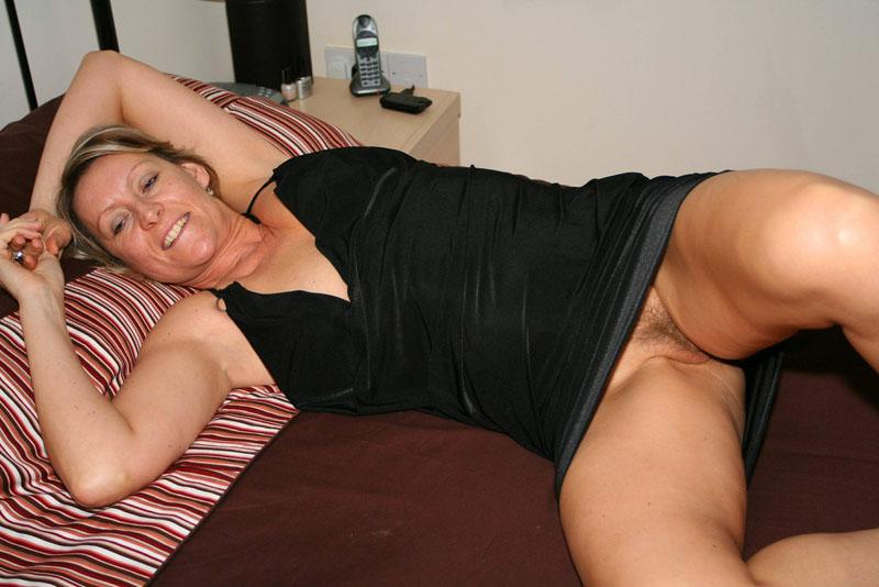 Мамки сладкие секс