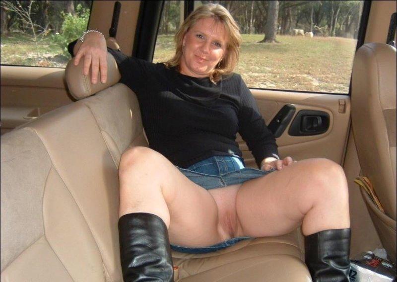 blyad-na-avto
