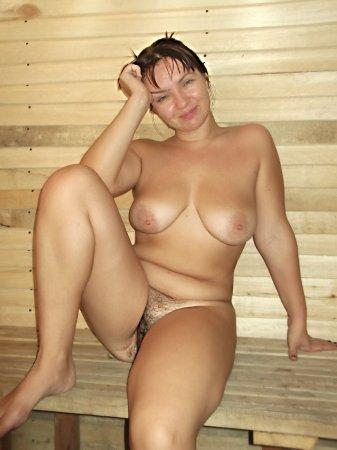 красноярск познакомлюсь с девушкой с пышными формами