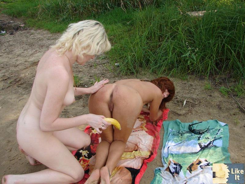 Секс фото русское подсмотренное
