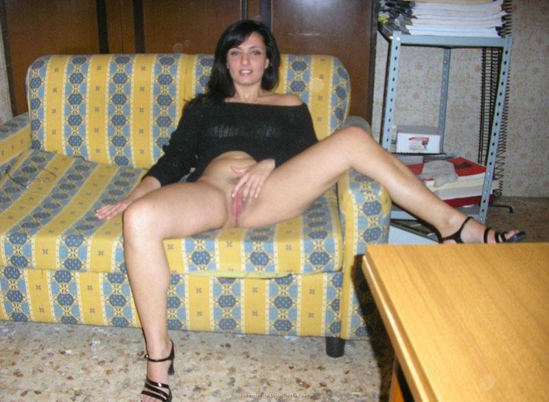 Частное фото порно армянок