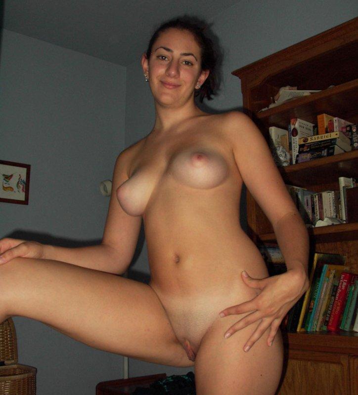 Videos caseros porno boricuas bellacas