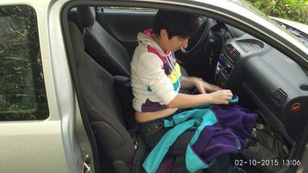минет в авто в новогиреево