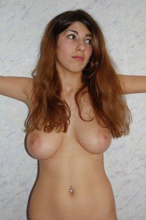порно с большими титьками русское