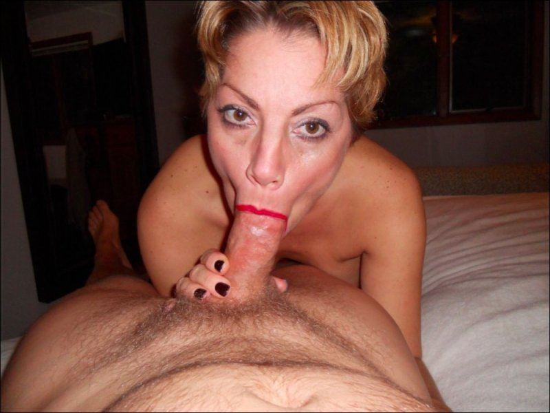 порно фото трах со зрелыми