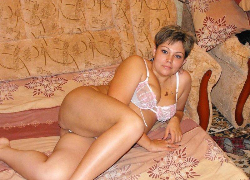порно по азарбайджански