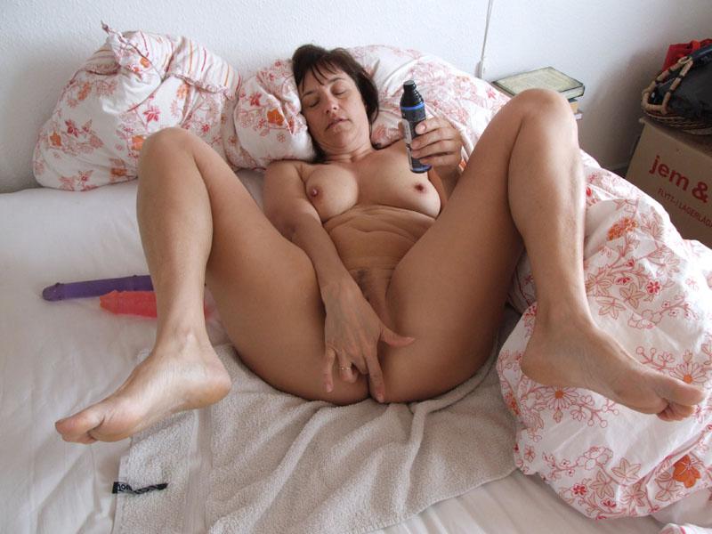 Баба мастурбирует видео, фильмы порно самое большое количество партнеров