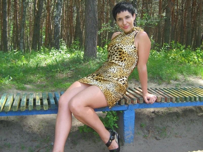 киев улица проституток