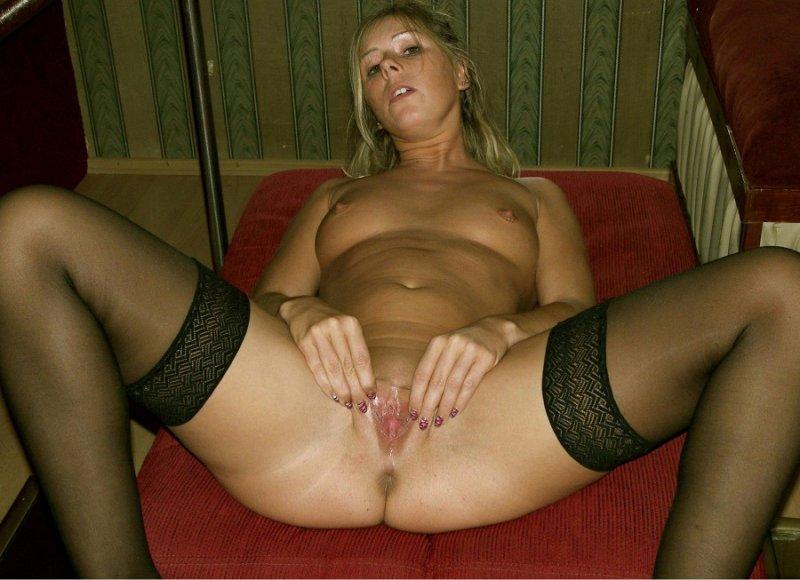 Порно секс с немецкими шлюхами