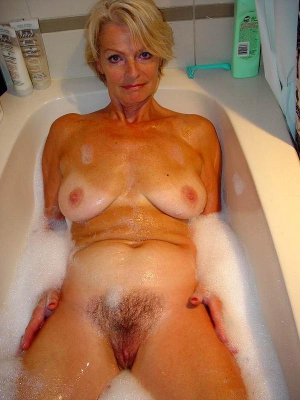 женщины за 40 фото баня