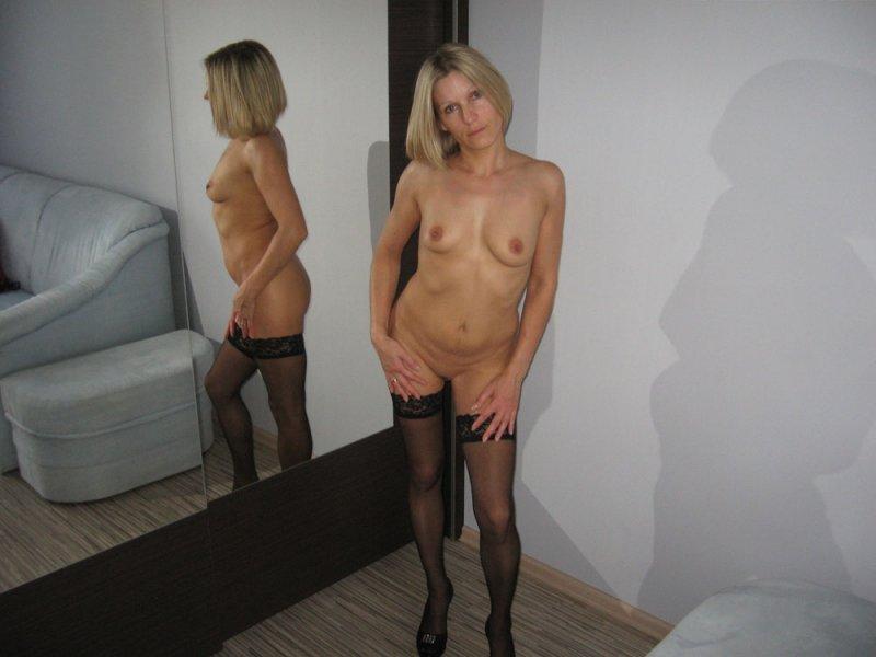 foto-imena-vseh-molodih-porno-aktris