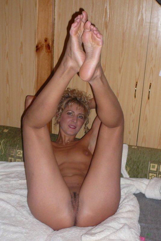 Секс со взрослой женщиной в екатеринбурге