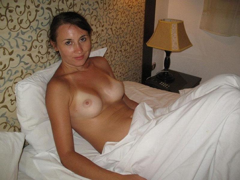 женщин фото домащнее интим