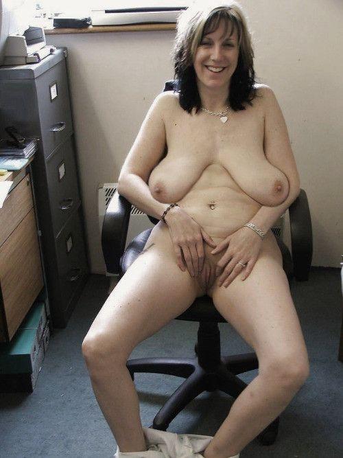 Ню фото  эротика красивых девушек и голых женщин