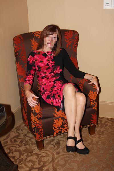 Фото голая жена в номере отеля фото 363-724