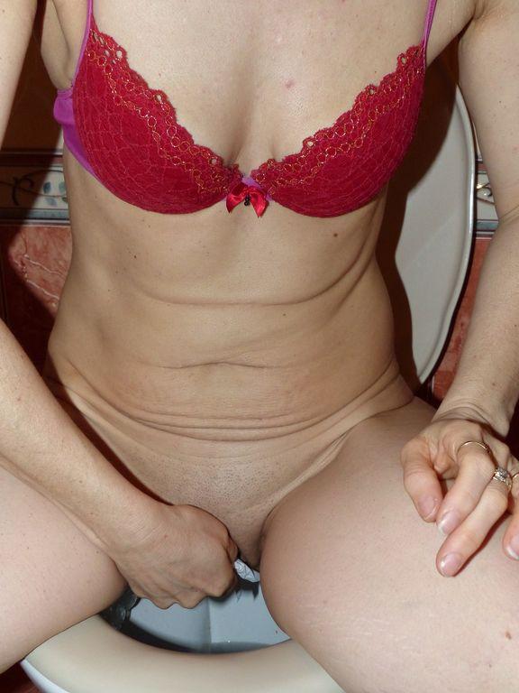 Жопа и пизда жены фото 6
