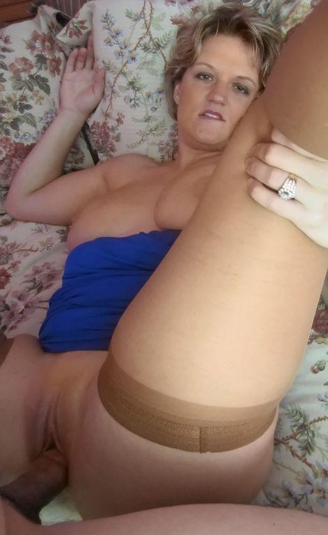 пышки 25 порно фото