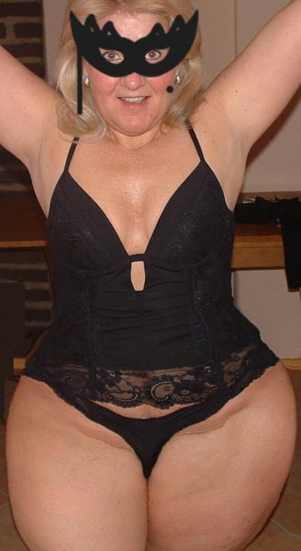 Красивые и голые СИСЬКИ девушек и женщин на фото эротики
