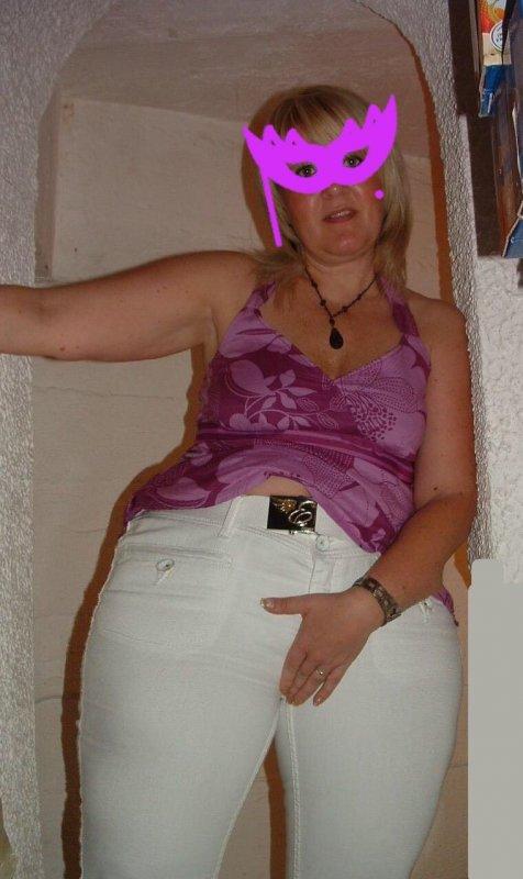 толстая армянка порно фото