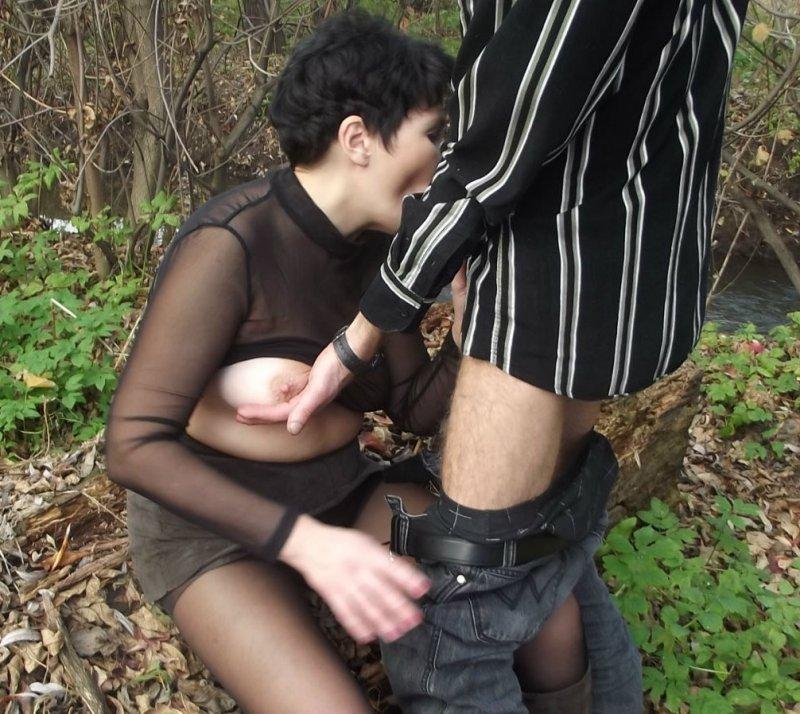 секс фото шлюх частные