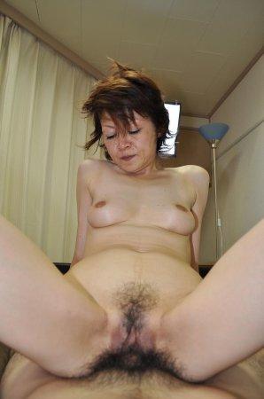 Голые девушки азеатской внешности фото 765-623