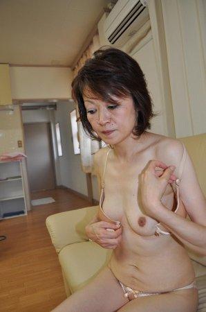 смотреть порно с японкой в чулках