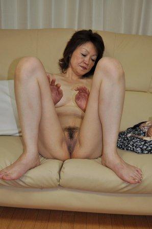 Girls silky panties jek