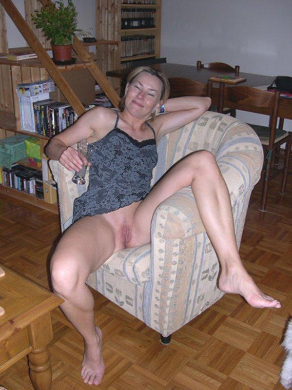 присланное порно фото пьяных зрелых женщин вконтакте
