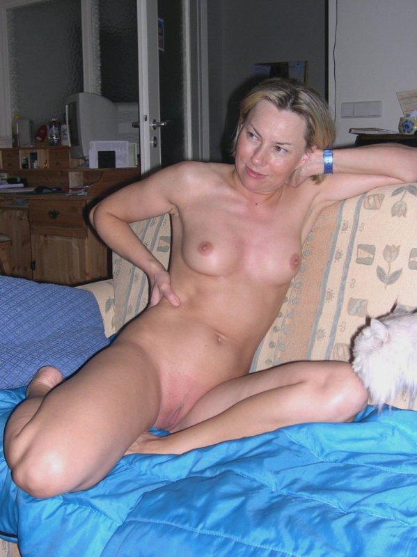 частно порно фото домохозяек
