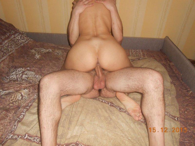 Порно категория: секс с молодыми