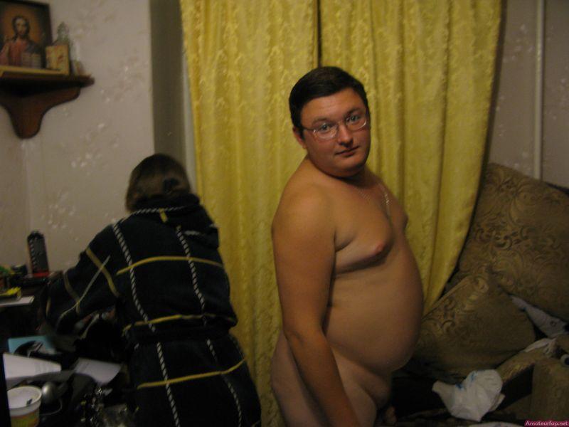 Голые в душе и в ванной - ybanda.com