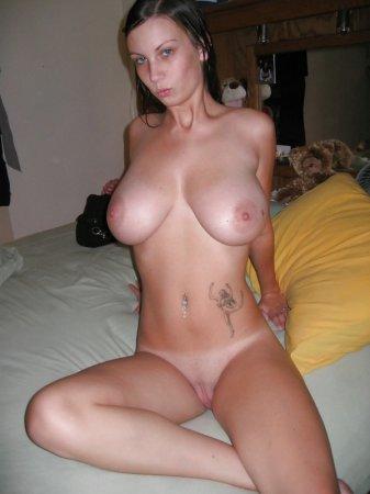частное порно фото баб с большими сиськами.