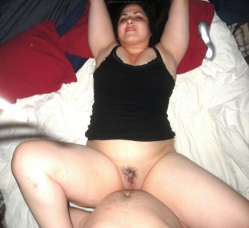 Порно сайт любительское жирных женщин 37636 фотография