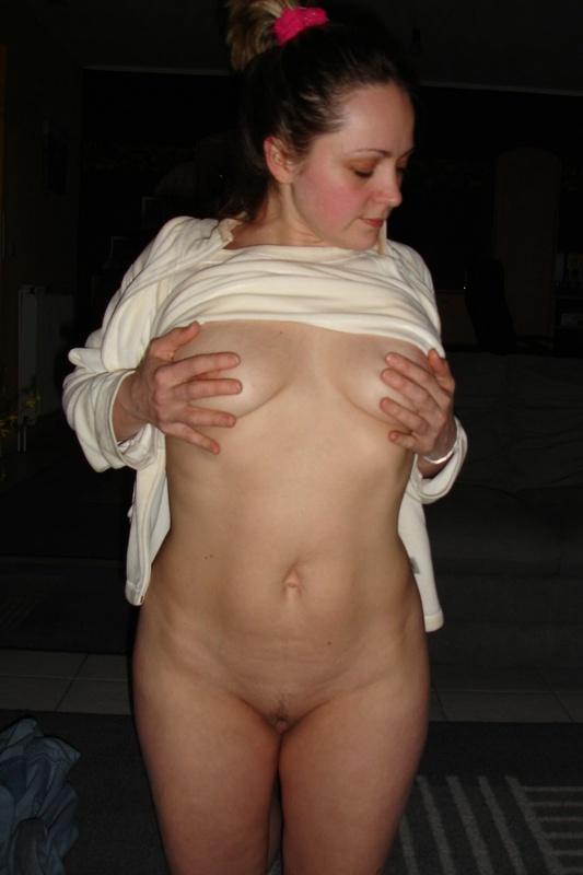 Женщины с обвисшим животом фото порно фото 653-217