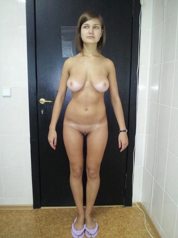 красивые девушки порно кастинга