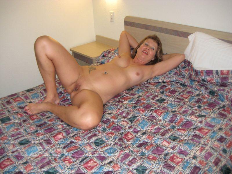 из жизни проститутки фото