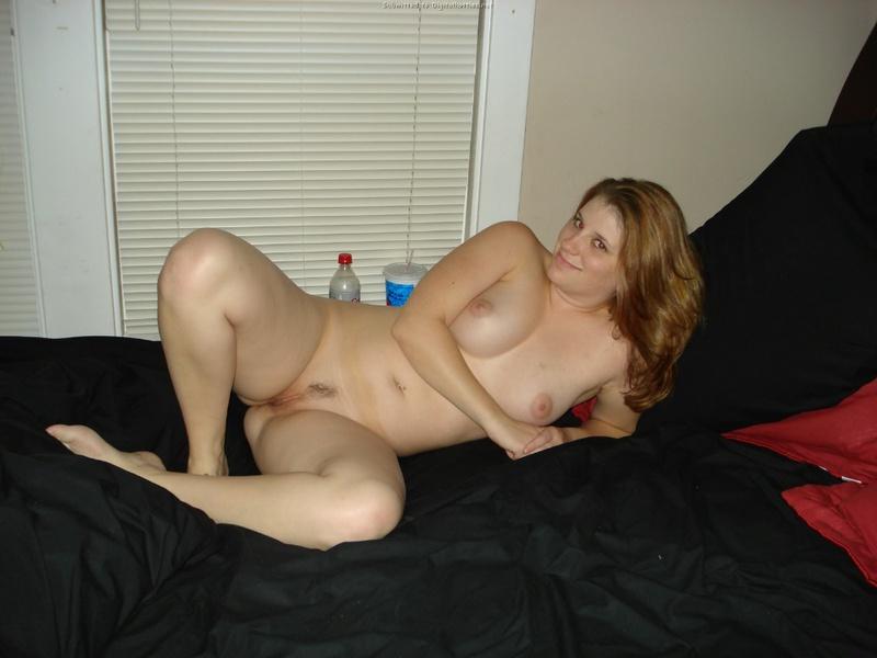 секс с полненькими порно фото