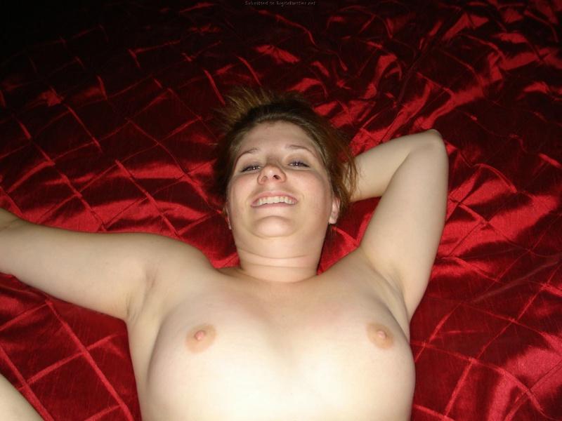 смотреть русское порно видео про анальный секс полненьких девушек