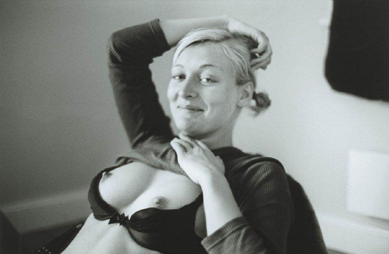 Фотографии женщин милф и жен изменяющих мужьям куколд