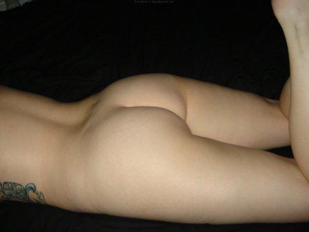 полненькие красивые девушки порно видео