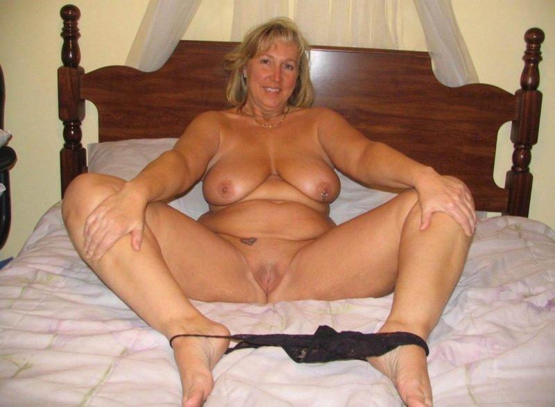 zrelie-dami-nemki-porno