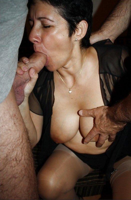 Красивые нимфоманки порнофото фото 220-766