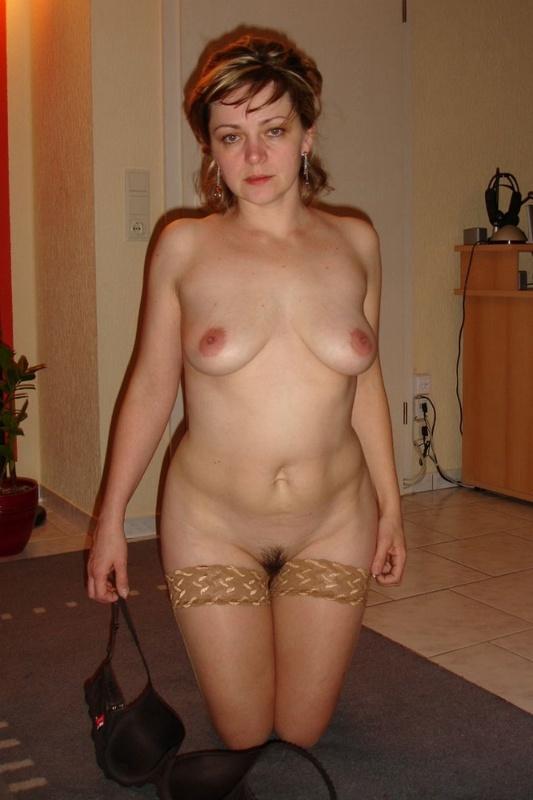 ножки красивых девушек порно