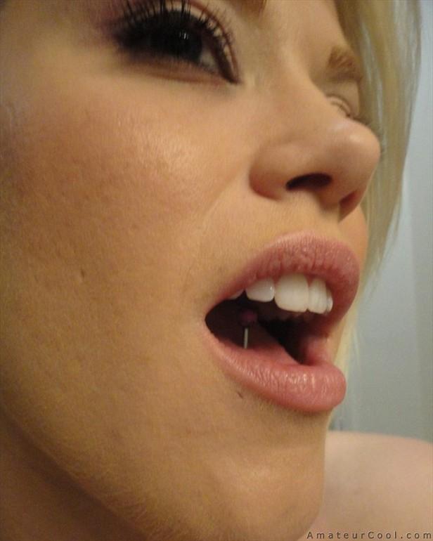 диз)) Смотреть порнуху целки даже такое бывает. Спасибо