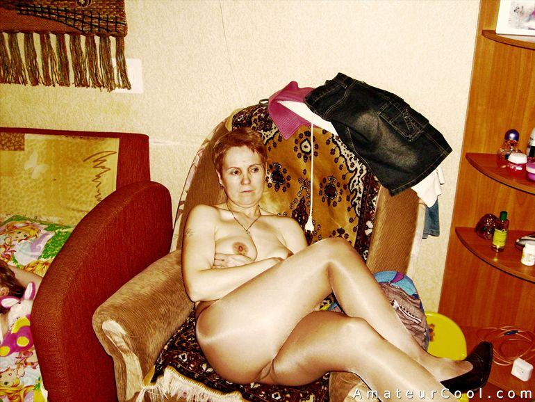 блондинки с короткими волосами порно