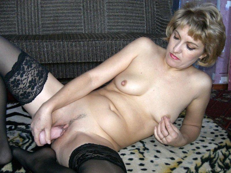 женщины в красивом нижнем белье интим фото
