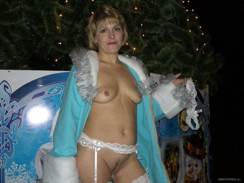 порно фото интим со зрелыми тетками